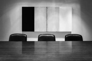 stone leyton board room